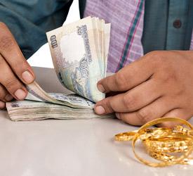 gold loan yojana saraswat cooperative bank ltd