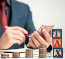Madhukar-Tax-Saving-Deposits