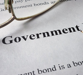 Advance-against-Government/RBI-Bonds-Business-Banking