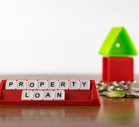 Loan-against-Property